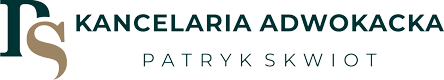 Kancelaria Adwokacka Olsztyn Logo